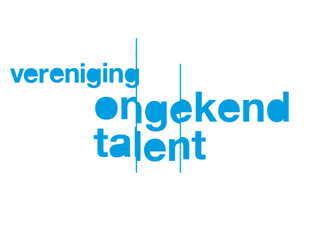 Vereniging Ongekend Talent